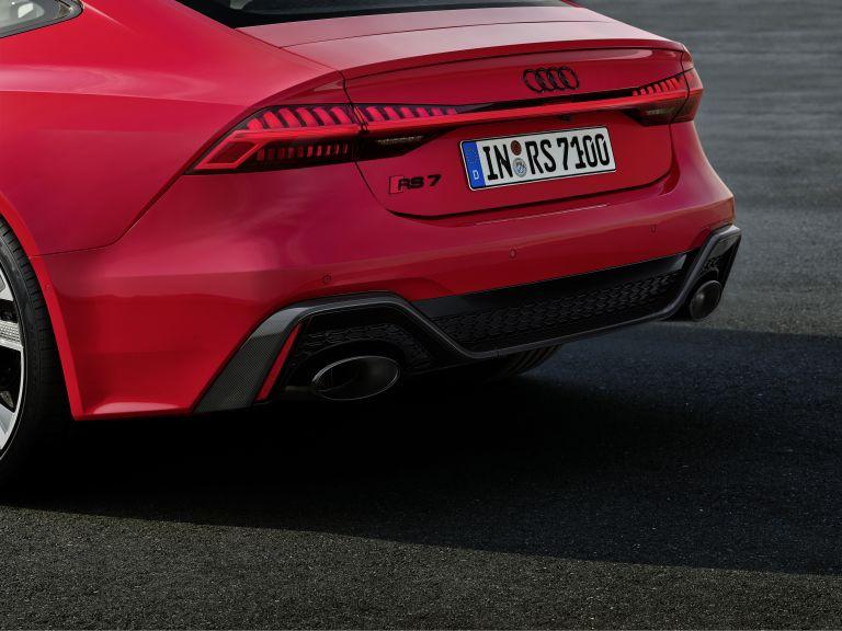 2020 Audi RS7 Sportback 558470