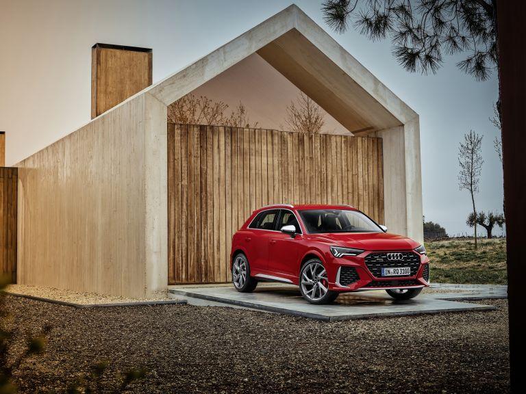 2020 Audi RS Q3 560233
