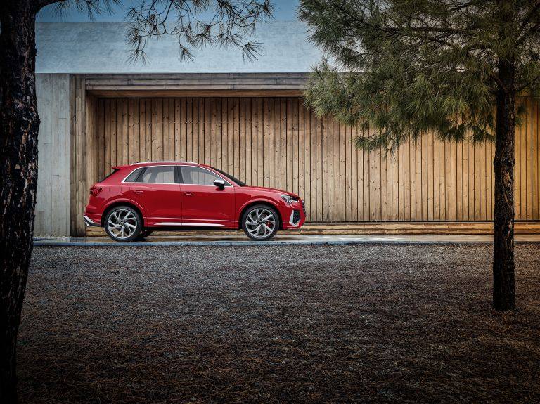 2020 Audi RS Q3 560234