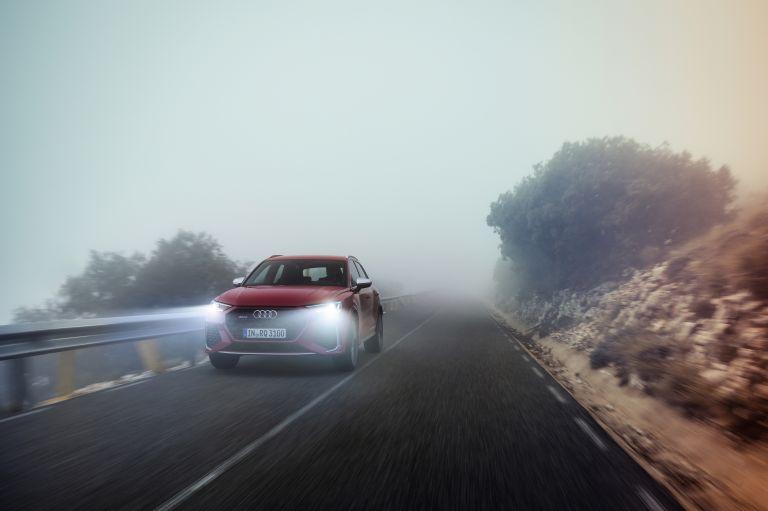 2020 Audi RS Q3 560236