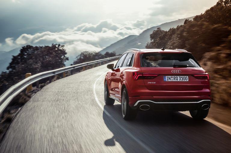 2020 Audi RS Q3 560239