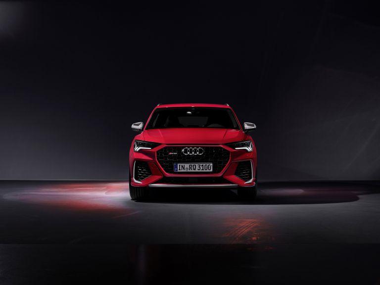 2020 Audi RS Q3 560249