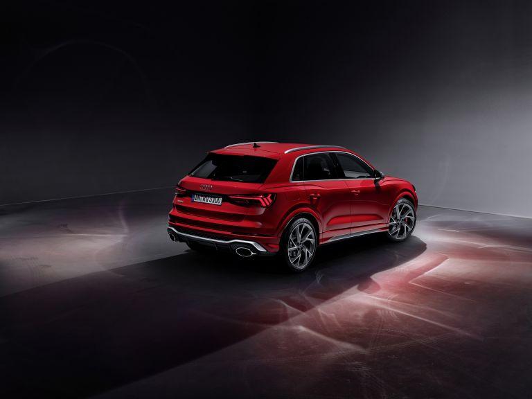 2020 Audi RS Q3 560253