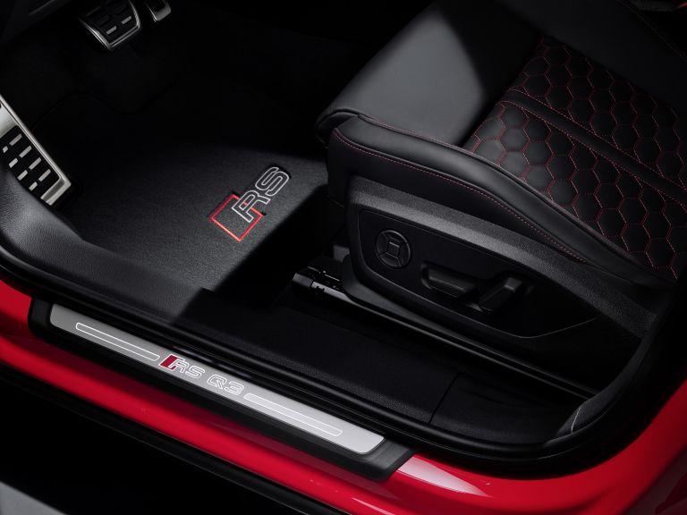 2020 Audi RS Q3 560260
