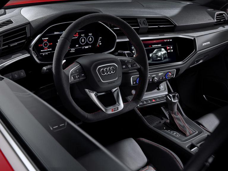2020 Audi RS Q3 560265
