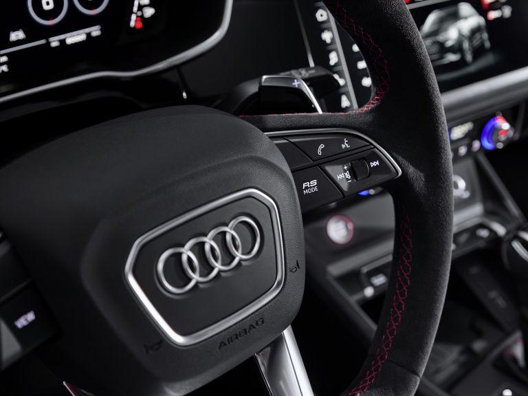 2020 Audi RS Q3 560267