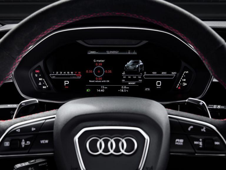 2020 Audi RS Q3 560269