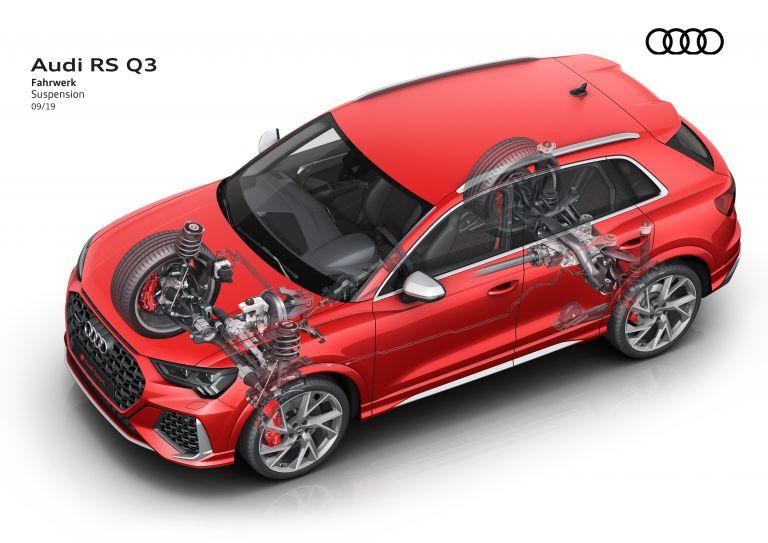 2020 Audi RS Q3 560272