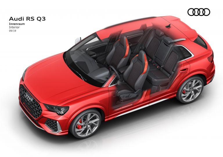 2020 Audi RS Q3 560274