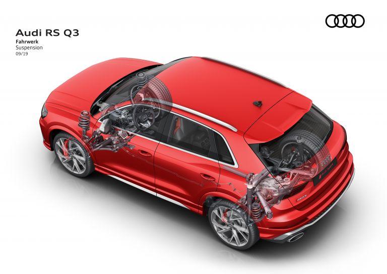 2020 Audi RS Q3 560276
