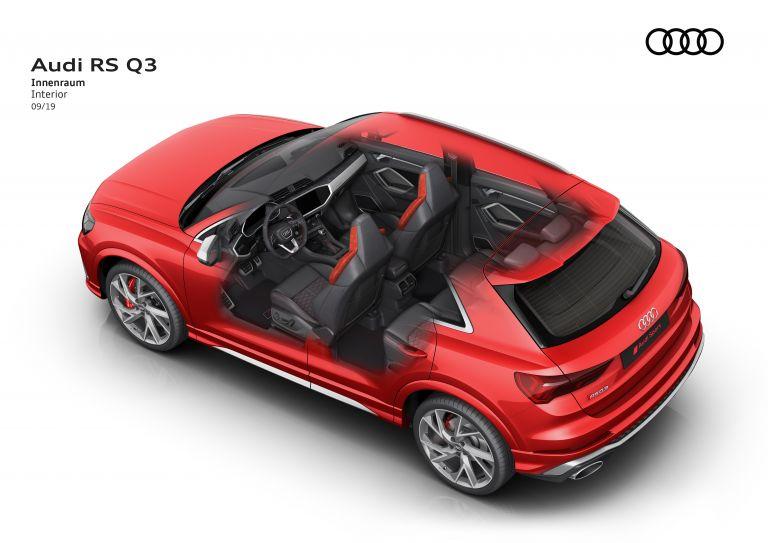 2020 Audi RS Q3 560277