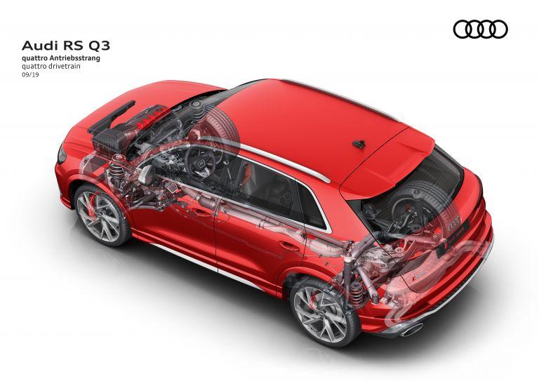 2020 Audi RS Q3 560278