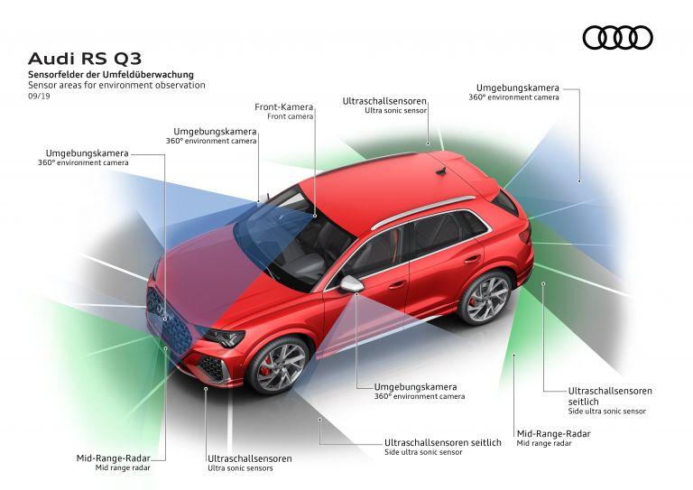 2020 Audi RS Q3 560282