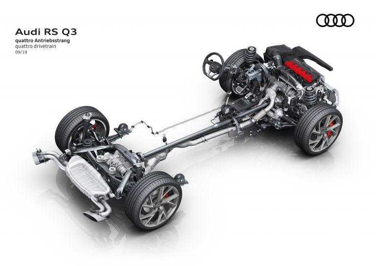 2020 Audi RS Q3 560284