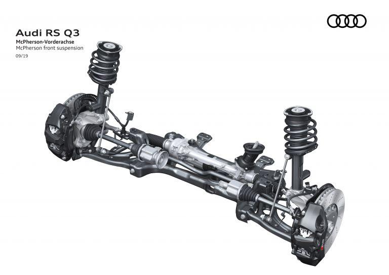 2020 Audi RS Q3 560289