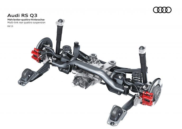 2020 Audi RS Q3 560290