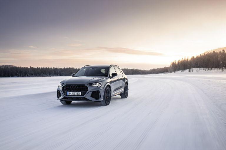 2020 Audi RS Q3 577724