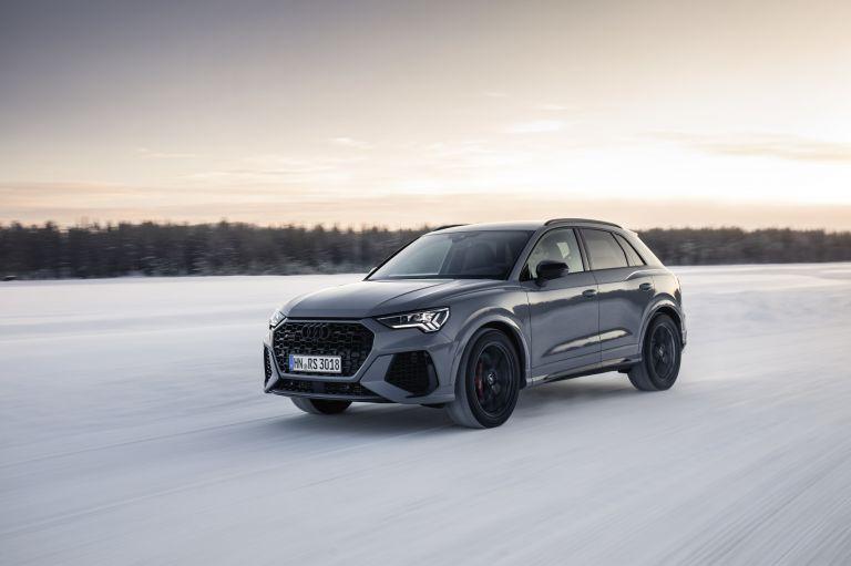 2020 Audi RS Q3 577725