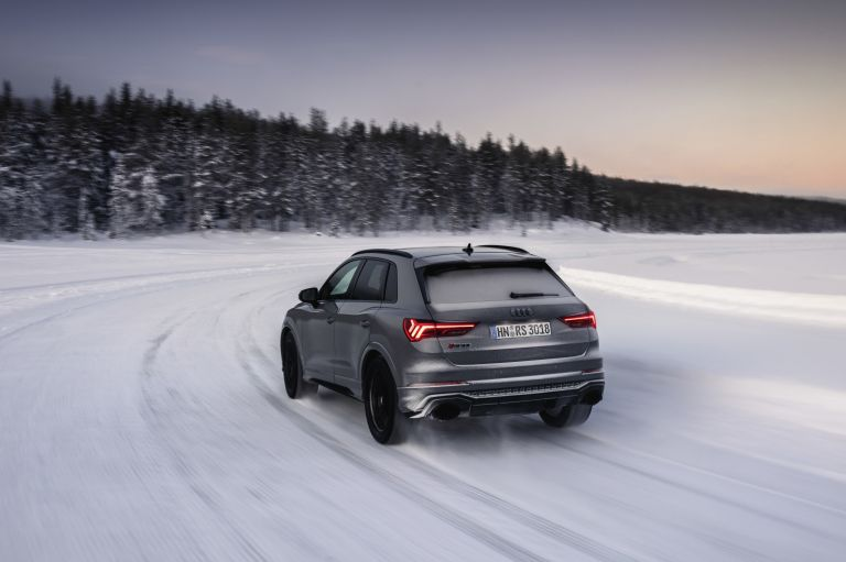 2020 Audi RS Q3 577726
