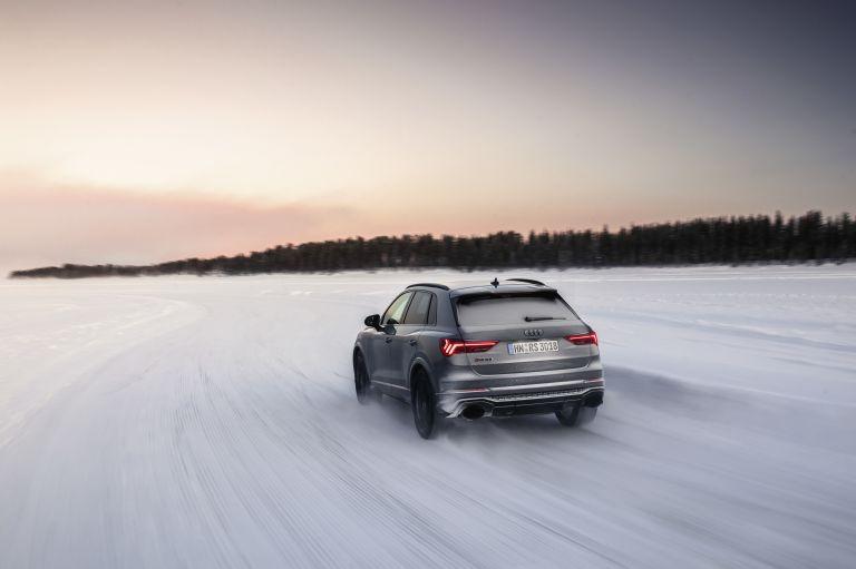 2020 Audi RS Q3 577727
