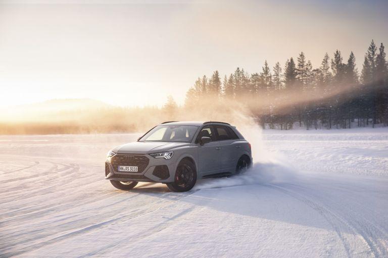 2020 Audi RS Q3 577729