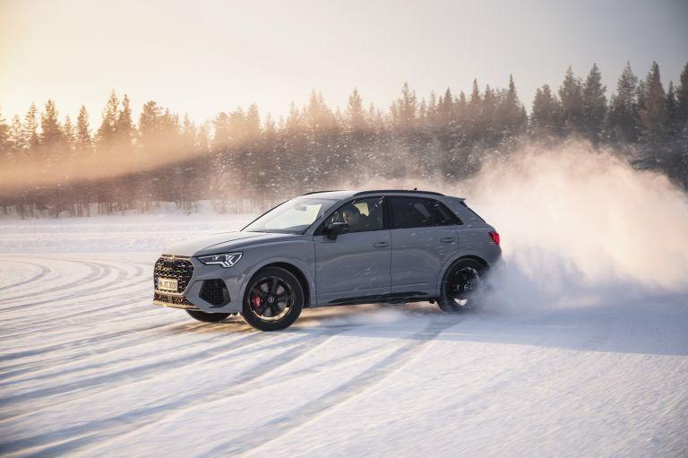 2020 Audi RS Q3 577730