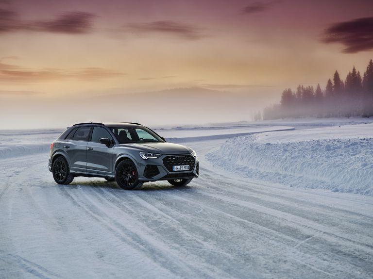 2020 Audi RS Q3 577732