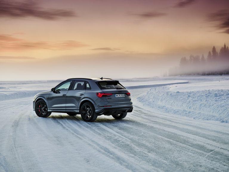 2020 Audi RS Q3 577733