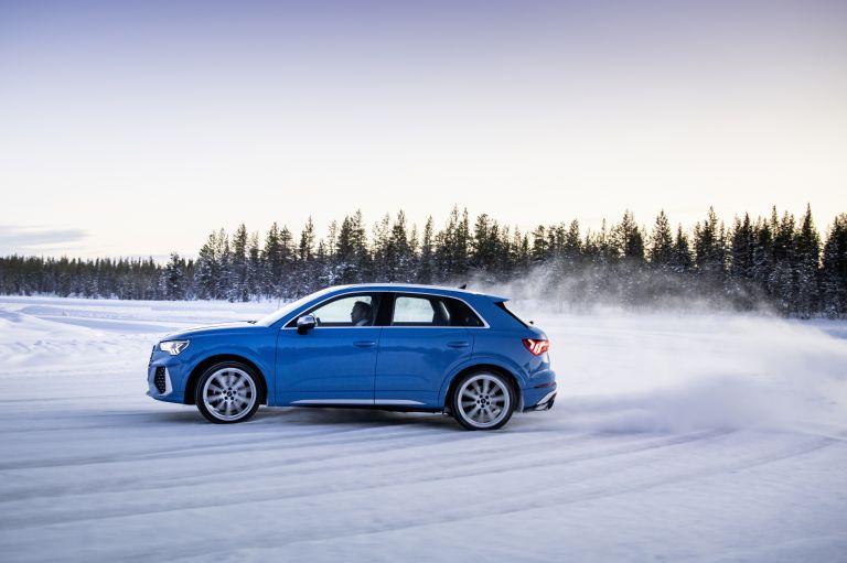 2020 Audi RS Q3 577738