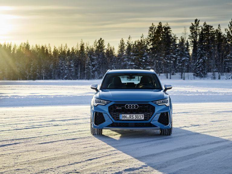 2020 Audi RS Q3 577740