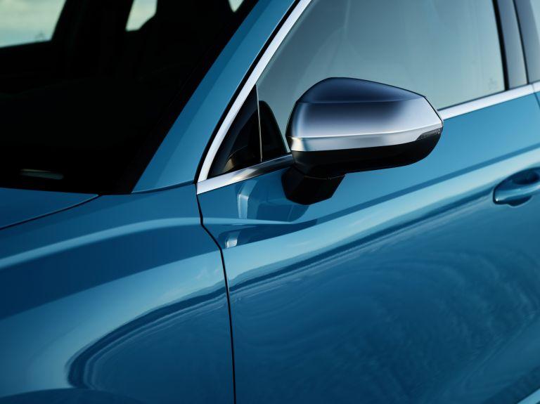 2020 Audi RS Q3 577741