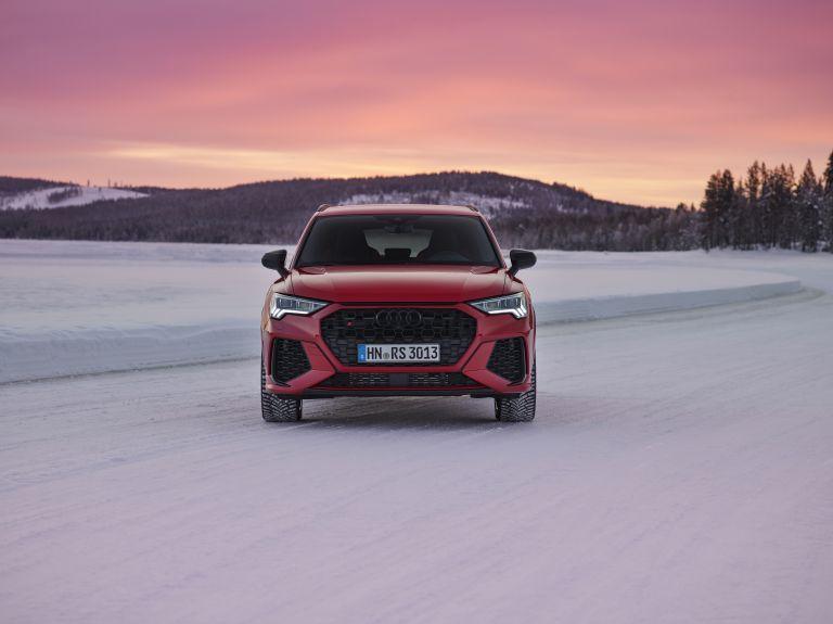 2020 Audi RS Q3 577744
