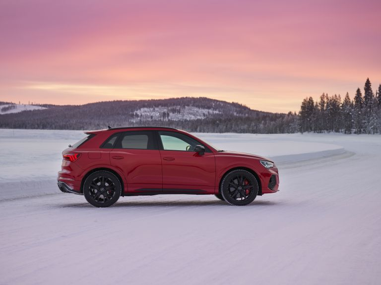 2020 Audi RS Q3 577745