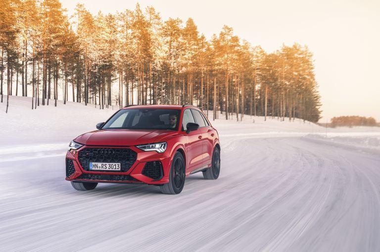 2020 Audi RS Q3 577748