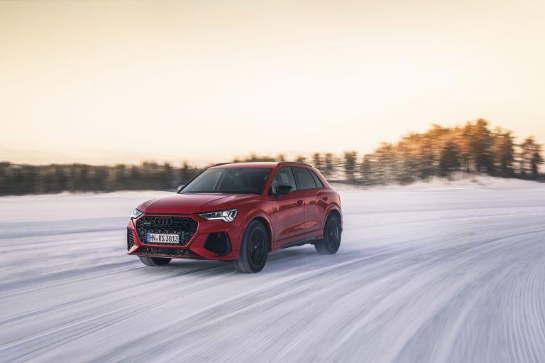 2020 Audi RS Q3 577749
