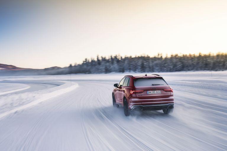 2020 Audi RS Q3 577752