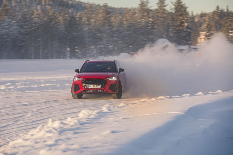 2020 Audi RS Q3 577753