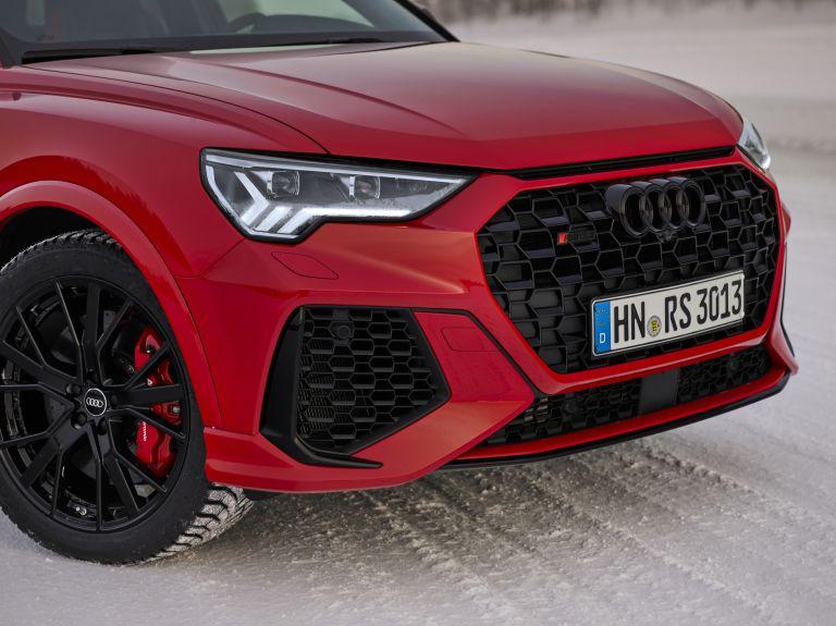 2020 Audi RS Q3 577755
