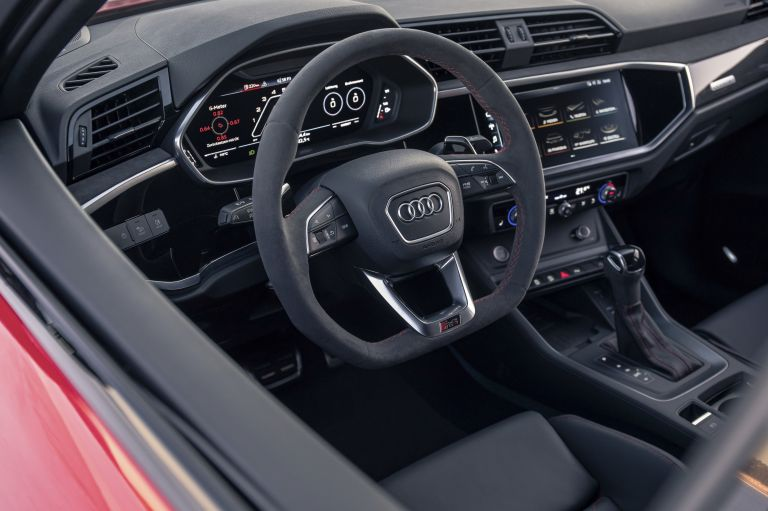 2020 Audi RS Q3 577758