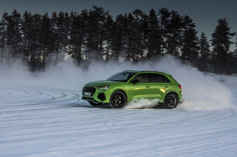 2020 Audi RS Q3 577763
