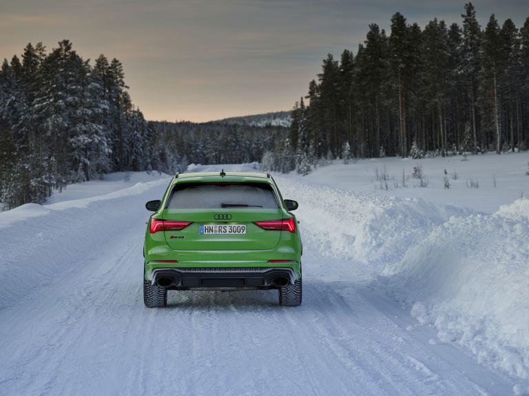 2020 Audi RS Q3 577767