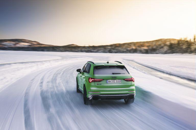 2020 Audi RS Q3 577770