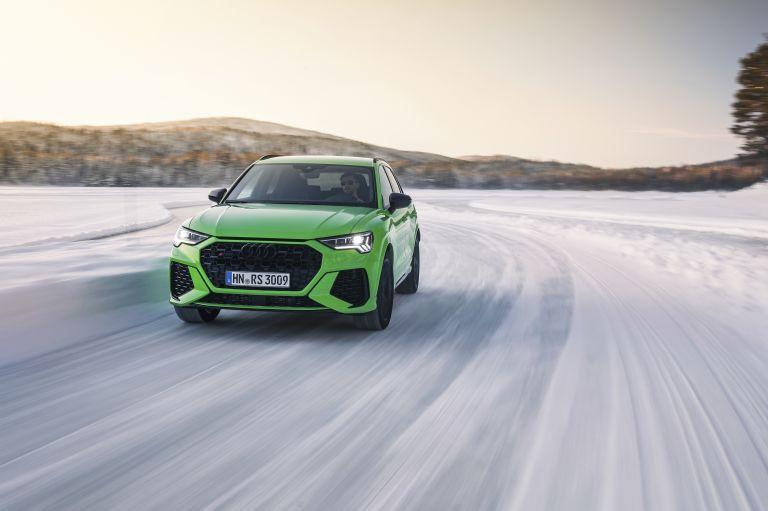 2020 Audi RS Q3 577772