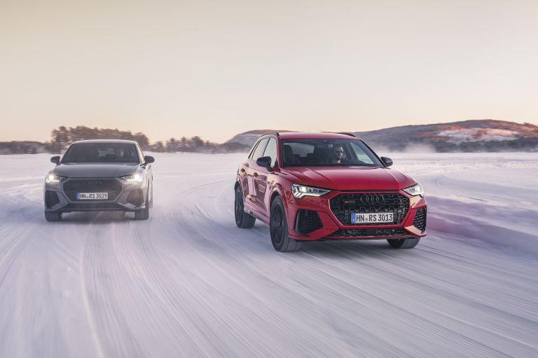 2020 Audi RS Q3 577783