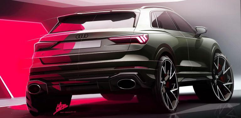 2020 Audi RS Q3 577789
