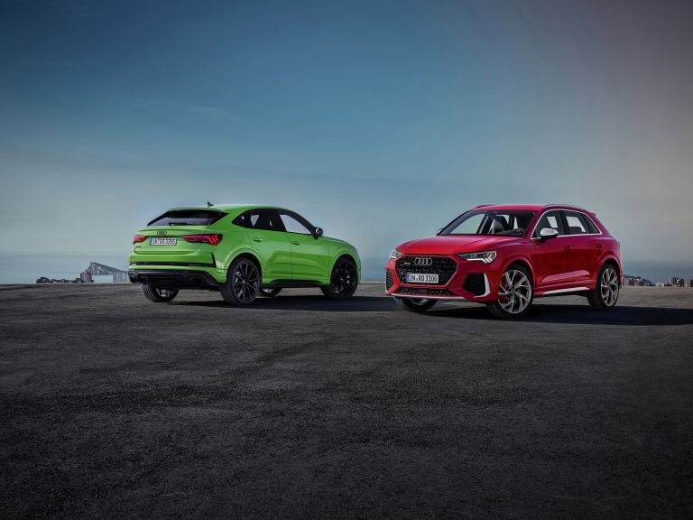 2020 Audi RS Q3 Sportback 560311