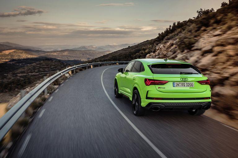 2020 Audi RS Q3 Sportback 560319