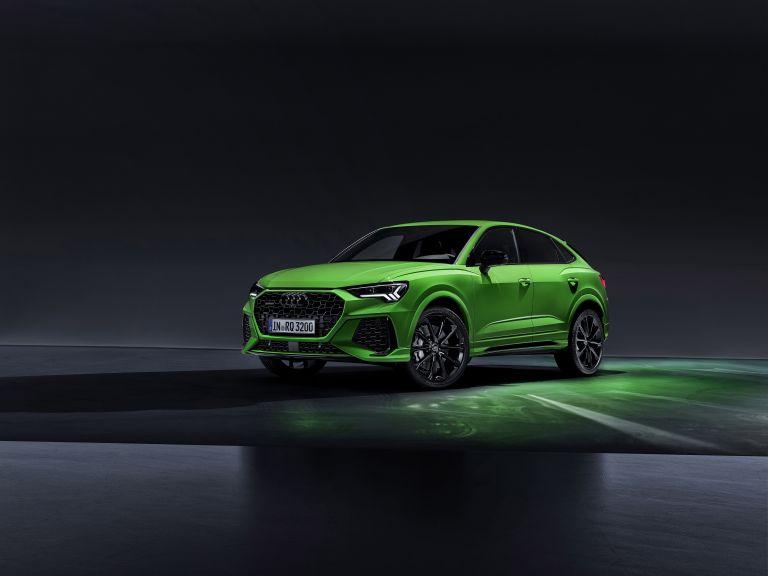 2020 Audi RS Q3 Sportback 560324