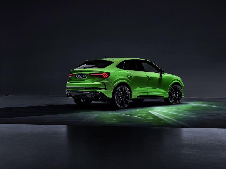 2020 Audi RS Q3 Sportback 560326