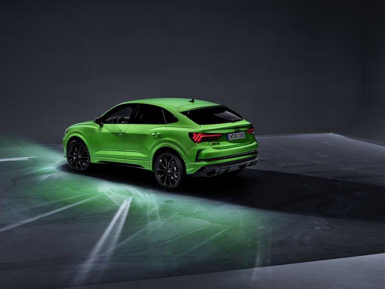 2020 Audi RS Q3 Sportback 560330